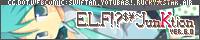 E.L.F!?$\~JunKtion