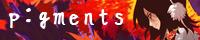 p:gments